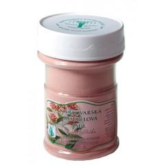 Salz Aromalampe - Diffuser
