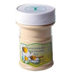 Salz Aromalampe - Diffuser quadratisch