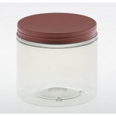 Totes Meer Shea Butter, Arganöl und Pfirsich Körpercreme