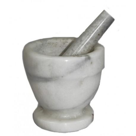 anti aging tělový krém z Mrtvého moře vanilka, kokos