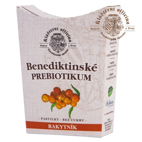 Karpatská sůl granulát mlýnek