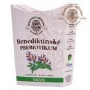 Karpatská sůl granulát sáček