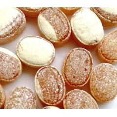 Perská sůl mletá solnička