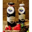 Perská sůl granulát sáček